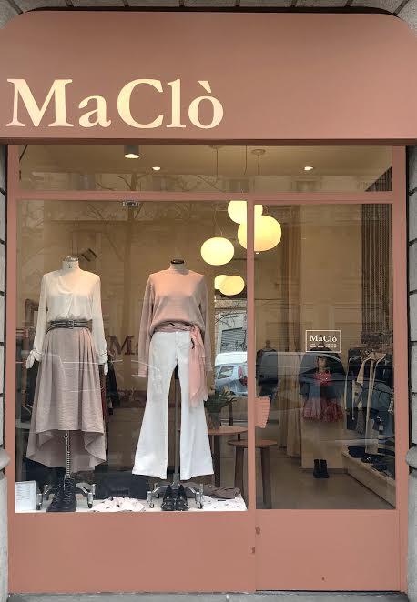 MaClo'